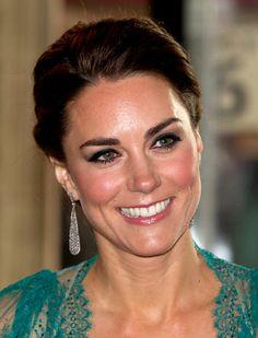 Kate Middleton. #bipainspiracija