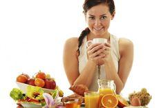 ¿Querés adelgazar? Probá con estos 17 desayunos con menos de 300 calorías - IMujer