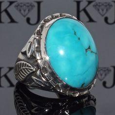 http://www.ebay.com/itm/322103999000?ssPageName=STRK:MESELX:IT&_trksid=p3984.m1558.l2649