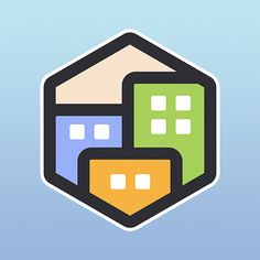 Pocket City Free: A city building game. Become the mayor and create your own metropolis! - Android simulation game APK by Codebrew Games Ipod Touch, Free Pro, Management Games, Ipad, Landscape Mode, Latest Games, Android Apk, Strategy Games, Simulation Games