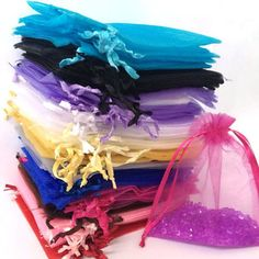Cheap ribbon necklace, Buy Quality bag label directly from China ribbons and lace store Suppliers: Wedding Events Decoration 500pcs Silk Rose Petals Table Artificial Flowers Engagement Celebrations Party SuppliesUSD 1.9