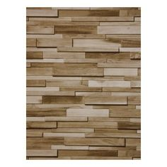 2x4 Wall Covering Macrina Bathroom I Could Do That