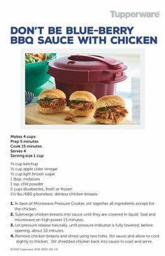 SPLISH INTO THE SUMMER TIME WITH TUPPERWARE OR DO A ONLINE TUPPERWARE PARTY ! ! ! WE ALL WANT & NEED LOT'S OF TUPPERWARE IN SUMMER FOR AT HE POOL PARTY'S, CAMPING, & BOATING, VACATIONS, PICNIC'S! ORDER'S YOUR'S TODAY AT Www.my.tupper.com\cristihendrickson OR MESSAGE ME IF YOU HAVE ANY QUESTION ! CHECK OUT THIS SIZZLING DEAL'S ON STACK COOKER OR PRESSURE COOKER! ! !