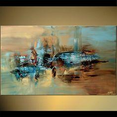 Ճաշասենյակում 1,5մ #abstractart