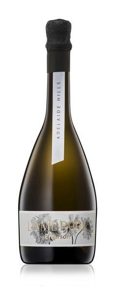 / Lambrook - See more Champagne alternatives at Bidvino https://www.bidvino.com/auction