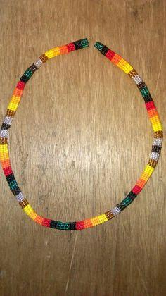 Collar surra Beaded Bracelets, Jewelry, Fashion, Roses, Moda, Jewlery, Jewerly, Fashion Styles, Pearl Bracelets