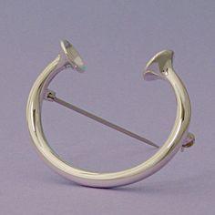 contemporary fibula