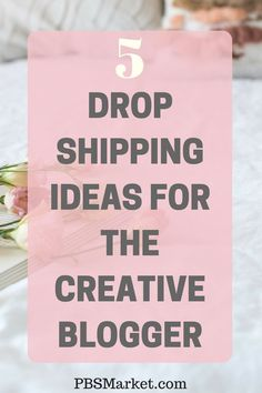 Here is the step of starting a dropshipping business. Anything i am missing, please comment and Research Market research Keyword research Marketing platform research Fi Business Tips, Online Business, Business Meme, Business Marketing, Creative Business, Content Marketing, Affiliate Marketing, Online Marketing, Dropshipping Suppliers