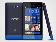 HTC 8S Windows Phone out now, far cheaper than Nokia 820 The HTC 8S touts a cheaper way of enjoying the Windows Phone 8 live-tile lifestyle. We compare it to the Nokia 820 and crunch the numbers.