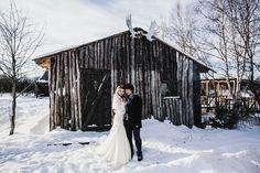 СВАДЬБА Дмитрий и Ульяна