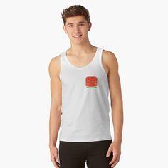Paris T Shirt, Cute Shark, Mode Shop, Cute Korean, Angst, Black Dots, Tank Top Shirt, Basic Tank Top, Girls Eyes