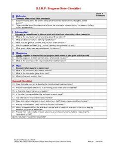 Supervisor SelfAssessment WwwCfalenderCom  Clinical
