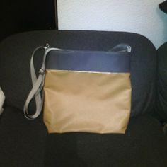 Le sac Flo de Nanou !