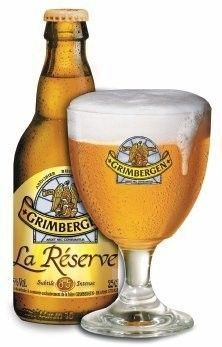 Grimbergen La Reserve A lot of wine currently have virtually no carbohydrates. Vodka, Tequila, Wine And Liquor, Wine And Beer, Keto Wine, Beer Pairing, Dark Beer, Reserve, Belgian Beer