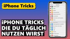 Telefon Hacks, Iphone, Tricks, Youtube, Computer, Youtubers, Youtube Movies