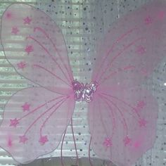 Angel Aesthetic, New Wall, Clueless, Faeries, Wall Collage, Aesthetic Pictures, Childhood Memories, Fairy Tales, Girly