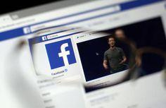 Facebook kertoo kiristäneensä linjaansa ja lisänneensä resursseja taistelussa valeuutisia vastaan.
