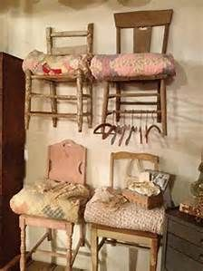 antique vintage displays fabric site:pinterest.com - Bing images