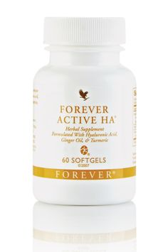 Forever Active HA Forever Living Products, Arthritis, Herbalism, Nutrition, Forever Products, Index Cards, Herbal Medicine