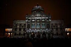 Rendez-vous Bundesplatz Bern, Letting Go, Louvre, Let It Be, Explore, Building, Travel, Viajes, Buildings