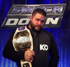 """""""In tonight's main event, will face the self-proclaimed """"Greatest Intercontinental Champion of ALL-TIME"""" Wrestling Books, Sheamus, Wrestling Superstars, Kevin Owens, The Rock Dwayne Johnson, Wwe Champions, Brock Lesnar, Dean Ambrose, Wwe Photos"""