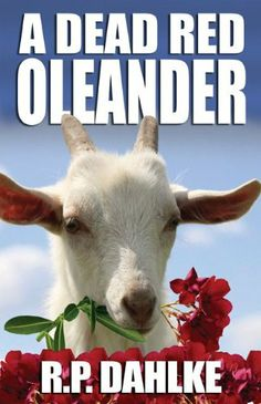 Mystery novel A Dead Red Oleander is today's highest-rated free Kindle book. Find it and the rest of today's free Kindle books over at http://fkb.me