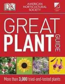 The ultimate plant guide, updated to include current RHS Awards of Garden Merit so you know which plants are RHS recommended! Dk Publishing, Plant Guide, Growing Roses, Gardening Books, Plant Species, English Roses, Cool Plants, Hedges, Free Ebooks