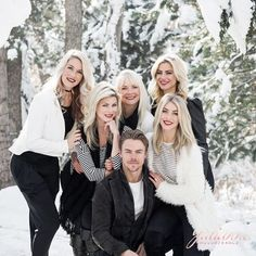 Celebrity Photos | TMZ.com