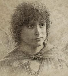 Google Image Result for http://images1.fanpop.com/images/photos/2500000/Alan-Lee-drawing-from-return-of-the-king-lord-of-the-rings-2531779-600-672.jpg