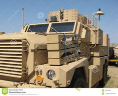 10 best mrap cougar mine resistant ambush protected images on rh pinterest com Family of MRAP Vehicles Caiman MRAP