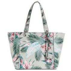 Handbags & Bags - Guess Kamryn - Guess for sale in Gauteng Tote Purse, Tote Handbags, Vegan Tote Bags, White Tote Bag, White Purses, Mommy Style, Large Tote, Handbag Accessories, Canvas Tote Bags