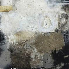 Ines Hildur Item 933 Buy original art online