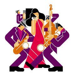 http://carlosarrojo.tictail.com/product/jazz-quintet