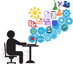 Pure Play Software Testing Services Market Strategy Review 2017 to 2022 Domain Knowledge, Software Testing, Coding, Symbols, Letters, Pure Products, Play, Decor, Decoration
