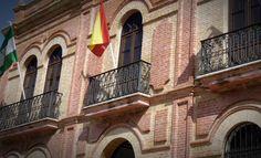 Graban la conversación de un candidato del PP comprando votos a cambio de comida El dirigente del partido popular' en Huelva ofrecía ayuda económica de una asociación financiada por el Ayuntamiento