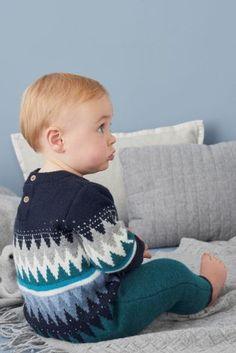 Next:日本で今すぐオンラインショッピング: マルチ ジグザグ ロンパース (0 か月~2 歳) Next:日本