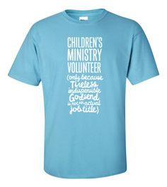 53bc5b522 41 Best Volunteer T-Shirt Ideas images | Volunteer appreciation ...
