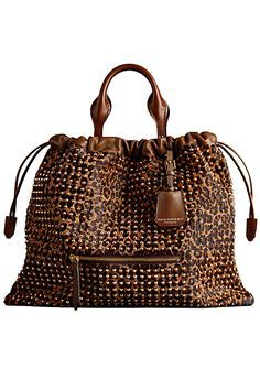 The new collection of Burberry handbags for see the cluch 093aa7a80a932