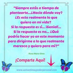 ➡ #INVESTÍGATE 🔎💖📝   #RelacionesPersonales   #AutoestimayPoderPersonal  www.autoestimaypoderpersonal.com