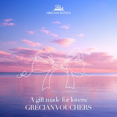Be it a luxurious stay, a night of flavours, an opulent spa session… or all of the above, the Grecian Vouchers are a magnificent display of love and affection for The One.⁠ ⁠ ⁠ ⁠ ⁠ ⁠ .⁠ .⁠ .⁠ .⁠ .⁠ #GrecianHotels #Cyprus #Summer #SummerVibes #Travel #Wanderlust #AyiaNapa #Luxury #Suite #Hotel #Vacation #ExploreCyprus #Valentines #ValentinesDay #Gift #Giftforher #Giftforhim Grecian Sands, Grecian Bay, Park Hotel, Hotel S, Sands Hotel, Ayia Napa, Wellness Spa, Five Star Hotel, Crystal Clear Water