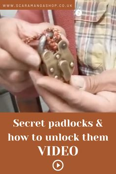 Over the years we have become known as experts in old, vintage style padlocks and keys. We are frequently asked from prop suppliers to source antique padlocks and keys that fit the time period of which recent TV show and/or Movie they are filming. We have been involved with some very prominent films such as Harry Potter, The Hobbit and Fantastic Beasts. Not long ago we also gave some vintage pieces for the new Maleficent movie. #padlocks #brasspadlocks #secretpadlocks #lovelocks Maleficent Movie, Money Jars, Love Lock, Padlocks, Fantastic Beasts, The Hobbit, Over The Years, Vintage Style, Keys