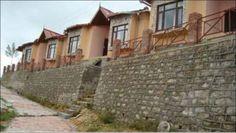 Need Villas In Indian Himalayan  Contact Us Arpit.watercar@gmail.com or call +91-9891522217