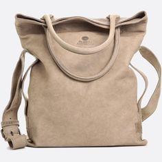 Shabbies bag