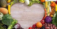 Δείτε τι σας σώζει από τον πρόωρο θάνατο http://biologikaorganikaproionta.com/health/140906/