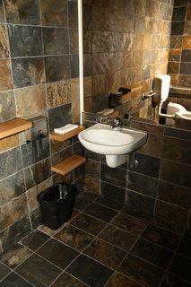 stone slate wall tile - Google Search