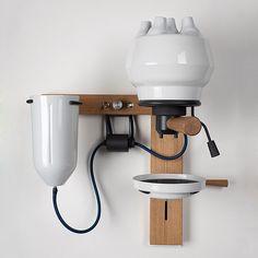Seppl Coffee Maker