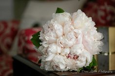 peonies wedding bouquets | Pink Peony Bouquet""