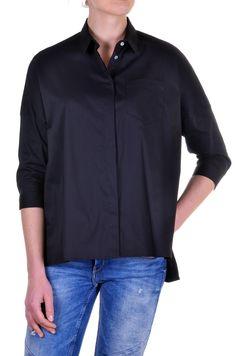 Shirt pe15-zanetti-k20800-zb2311-002 | Kamiceria.com