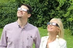 List of sites where to watch the total solar eclipse online. Bonus: learn tactics from the solar eclipse marketing to make your business event a success.