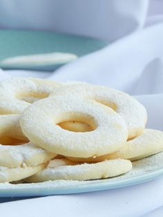 Argentine Recipes, Pan Dulce, Empanadas, Sin Gluten, Doughnut, Oreo, Food And Drink, Yummy Food, Sweets
